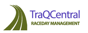 TraQCentral